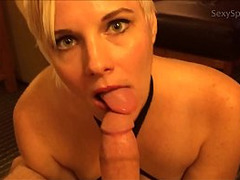 blondes, cocksuckers, Blowjob and Cum, Blowjob and Cumshot, cheating Wife, Cheating Husband, Cum Inside, Cumshot, deep Throat, Dirty Fuck, Dirty Talking Cuties, facials, fuck, Teen Hard Fuck, hard, Horny, Hotel Room Fucking, Husband, Hardcore Pussy Licking, RolePlay, Street Hooker, Stranger Public, Babe Sucking Dick, Talk, Loads of Cum in Pussy, Blindfold, Perfect Body Masturbation, Sperm in Pussy