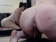 Amateur Handjob, Girlfriend Butt Fuck, Homemade Girls Sucking Cocks, Homemade Mummies, ass Fucking, Dildo in Arse, Booty Fucked, Anal Training Dildo, blowjobs, Blowjob and Cum, Blowjob and Cumshot, Butt Fuck, Girls Cumming Orgasms, Cumshot, Wife Fucking Dildo, Hot MILF, m.i.l.f, Cougar Anal Sex, Pawg Homemade, huge Toys, Assfucking, Buttfucking, Mom Anal, Perfect Body, Sperm Compilation, Real Stripper, Cuties Strip