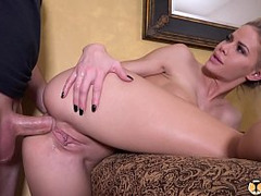 anal Fucking, Booty Fucking, Huge Ass, naked Babes, booty, Huge Pussy Fuck, Chubby Big Tits, Big Boobs Booty Fuck, blondes, Blowjob, Blowjob and Cum, Blowjob and Cumshot, Round Butt, Cowgirl, Cum in Throat, Women Anal Creampied, Pussy Cum, Cumshot, Facial, Fantasy Sex, Fucking My Best Friend, handjobs, Handjob and Cumshot, clitor, Real Riding Orgasm Cock, RolePlay, Shaved Pussy, Pussy Shaving, Tits, Assfucking, Buttfucking, Cum On Ass, Cum on Tits, Finger Fuck, Fingering, Perfect Ass, Perfect Body, Sperm Covered