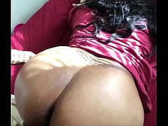 Juicy Butt, Amateur Bbc Anal, chubby, booty, Big Black Ass, Very Big Cock, Massive Pussy Lips, African Amateur, Black Butt, Monster Ebony Cock, Butts Rammed, homemade Coupe, Dicks, Sluts Fucked Doggystyle, african, Ebony Fatty Pussies, Ebony Bubble Butt, Ebony Big Cock, Ebony Amateur Girls, Black Older Woman, fuck, Real Home Made Sex Tapes, Homemade Sex Tube, Horny, Hot MILF, nude Mature Women, Bbw Mature Mom, Black Cougar Mom, milf Mom, MILF Big Ass, Morning Sex Hd, porn Stars, vagina, Giant Penis, Milf, Teen Model, Perfect Ass, Perfect Body Amateur Sex