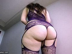 Perfect Butt, Big Ass, Booty Bitches, Nice Butt, Farting Woman Fucking, Fetish, Perfect Ass, Perfect Booty
