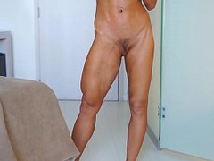 18 Yo Babe, Athletic, sexy Babe, Beauty, Muscle Sluts, dark Hair, Retro Chicks, European Chick Fuck, Euro Retro Pussies, FBB, gymnast, Nipples, Teen and Old Man Porn, Pierced Nipples, pierced, Huge Silicon Boobs, Petite Pussy, Big Tits, vintage, Young Whore, 19 Year Old Teenager, Mature Whores, Mature Young Amateur, Perfect Body Masturbation, Trimmed Pussy Amateur