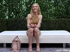 Amateur Video, Non professional Babes Sucking Cocks, 18 Homemade, Perfect Butt, Teen Audition, Blonde Teens Fucking, Blonde, cocksuckers, rides, cream Pie, Creampie Teen, Bitches Fucked Doggystyle, hairy Pussy, Young Hairy Pussy, Hairy Amateur Teen Masturbation, Pussy Suck, Missionary, Nerdy Girl, Perky Nipples, Pussy, Cunt Licking Orgasm, Reverse Cowgirl, Cowgirl, tiny Tits, Teen Movies, Huge Tits, 19 Yr Old, Butt Hole Licked, Hairy Pussy Fucking, Creamy Pussies Fuck, Perfect Ass, Perfect Booty, Teen Big Ass, Young Female
