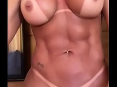 Amateur Video, Perfect Butt, Athletic, Big Ass, Woman With Huge Clit, Gorgeous Jugs, Booty Bitches, Lingerie Cumshot, brazil, Brazilian Amateur, Brunette, Swollen Clit, Fit Girl, workout, Latina Anal, Latina Amateur, Big Butt Latina Milf, Latina Boobs, Latino, shaved, Girl Shaving Pussy, Tan Lines, Puffy Tits, Perfect Ass, Perfect Booty