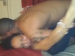 Amateur Porn Tube, Real Wife, Bbc Anal Crying, African Girls, Monster Afro Dicks, wife Cheats, Cheating Ebony, Cheating Latina, homemade Coupe, Curly Hair, afro, Ebony Non professional Babe, Ebony Non professional Girl, Ebony Older Slut, fucked, Hard Rough Sex, Hardcore, Teen Amateur Homemade, Homemade Sex Tube, Hot MILF, Latina Wife, Latina Amateur, Latina In Homemade, Latina Milf Gangbang, Latino, milfs, Motel, Whore Fuck, Hidden Camera, Bra Titfuck, Ebony Big Cock, Slut Flashing, Hot Mom and Son, Lignerie, Perfect Body Anal