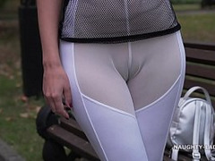 camel Toe, Hot MILF, Hot Pants, Milf, nudes, Real Public Sex, Girl Public Fucked, See Through Bikini, Spycam, Yoga, Yoga Pants, Cunts Without Bra, Exhibitionistic Beauty Fucking, Hot Mom Son, long Legs, Long Legged Anal, Perfect Booty