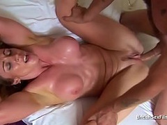 Amateur Fucking, Amateur Butt Fuck, Unprofessional Fellatio, Real Amateur Cheating Housewives, ass Fucking, Anal Fuck, Athletic, College Tits, Huge Jugs Anal Fucking, blondes, cocksucker, English Whore, British Amateur Wife, Groping on Bus, chunky, Big Tits Amateur Women, fuck Videos, Hot Wife, naked Housewife, Real, Sweaty, Huge Tits, Fuck My Wife Amateur, Wife Anal Fucked, Assfucking, Buttfucking, british, Perfect Body Fuck, Girl Breast Fucking, UK