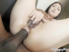 Anal, Butt Drilling, Asian, Asian and BBC, Asian and Black Cock, Asian Butt Fucked, Asian Ass, Asian Big Ass, Asian Big Cock, Asian Dick, Asian Pornstar, Big Butt, Teen First Bbc, phat Ass, Big Afro Butts, Huge Cock, Big Cock Anal Sex, Black Girl, Black and Asian, Afro Penises, Brunette, Big Dick, Babes Fucked Doggystyle, Ebony, Ebony Slut Butt Fuck, Afro Massive Asses, Ebony Big Cock, girls Fucking, hairy Pussy, Hairy Asshole, Hairy Asian, Top Pornstars, Monster Cock, Adorable Asian Babe, Asian and Black Teen, Asian Hairy Teen, Asian Model, Assfucking, Bushy Girls, Buttfucking, Fitness Model Fucked, Perfect Asian Body, Perfect Ass, Amateur Teen Perfect Body