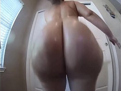 Big Ass, big Beautiful Women, Buttocks, Bbw Milf, Perfect Ass, Perfect Body Amateur