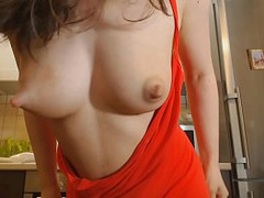 Big Natural Boobs, Mega Nipples, College Tits, Nice Boobs, Brunette, Pussies Closeup, Cutie Dancing Naked, Home, Homemade Sex Movies, Mom Hd, Lactating Orgasm, Milk, mom Porno, Natural Boobs Lesbian, Natural Tits, nipple, Huge Nipples, Russian, Russian Hot Milfs, Russian Unprofessional Pussies, Russian Milf, Russian Teen Pussy, Young Nude, Huge Tits, 19 Yr Old, Perfect Body Fuck, Russian Cuties, Real Stripper Fuck, Sluts Strip, Young Fucking