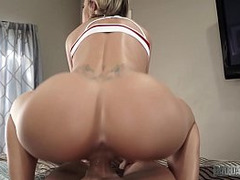 Bubble Butt, ideal Teens, phat Ass, Monster Pussy Girl, blondes, cocksuckers, Blowjob and Cum, Gorgeous Melons, Buttocks, Caught, riding Dick, Girl Cum, Bitches Butthole Creampied, Pussy Cum, Cum On Ass, Dirty Talk Fuck, Dirty Talking Whores, Fantasy, Young Old Porn, Oral Sex Female, point of View, Pov Cunt Sucking Cock, clit, Reverse Cowgirl, RolePlay, Talk, Young Girl, Old Babes, Huge Natural Boobs, Blond Young Sluts, Mature Young Guy Anal, Perfect Ass, Perfect Body, Amateur Sperm in Mouth