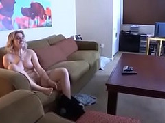 18 Yr Old Pussy, Bubble Ass, fat Girl, Fat Teen Pussy, butt, cocksuckers, Perfect Ass, Chubby Mature, Chubby Teen Babe, Creampie, Creampie Teen, fuck, Naked Young Girls, Teen Big Ass, Family Vacation, 19 Yo Teens, Mature Gilf, Perfect Ass, Perfect Body Masturbation, 18 Teens