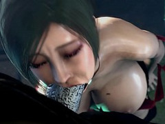 3d Monster Hentai, 3d, Bubble Butt, phat Ass, Giant Penis, Huge Natural Boobs, Gorgeous Melons, Buttocks, Backseat Car Sex, Animated Pussy Fuck, Girl Cum, Bitches Butthole Creampied, Fucked by Huge Dick, fucked, Horny, Big Dick, Worlds Biggest Tits, Huge Dick, Extreme Tits, Massive Tits, Giant Dick, Cum On Ass, Cum on Tits, Perfect Ass, Perfect Body, Amateur Sperm in Mouth, Girl Titties Fucked
