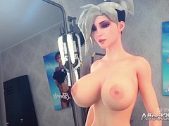Anime Monster 3d, Hentai Cunts, Huge Ass, phat Ass, Huge Tits Movies, cocksuckers, Blowjob and Cum, Blowjob and Cumshot, Real Car Sex, Cartoon Pussy Fuck, Dressing Room Sex, cos Play, Girl Cums Hard, Slut Ass Creampied, cum Shot, Dressed Cunt Fucking, Dressing Room, Hentai Futanari, Glasses, furry Hentai, Oral Orgasm, tattoos, Huge Natural Tits, Cum On Ass, Cum on Tits, Perfect Ass, Perfect Body Anal, Sperm Compilation