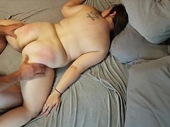 Homemade Teen, Unprofessional Cougars, Homemade Student, Round Ass, hot Naked Babes, butt, Very Big Dick, Big Natural Tits, titties, Great Jugs, Perfect Ass, Chubby Wife, Fat Unprofessionals, Fatty Teens Fucking, Chunky Mature, Girl Orgasm, Sluts Booty Creampied, Cute Teen Girl, Desperate Bitches Fucking, Fucked Doggystyle, Hair Pulling, Horny, Hot MILF, milfs, MILF Big Ass, Loud Moaning, Fitness Model Anal, Natural Tits, Big Natural Tits, Teen Xxx, Teen Big Ass, Big Tits, 20 Inch Dick, 19 Year Old Pussy, Cum On Ass, Cum on Tits, My Friend Hot Mom, Perfect Ass, Perfect Body Masturbation, Hard Spanking, Sperm in Pussy, Young Cunt Fucked