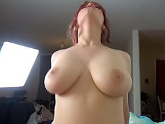 18 Years Old Homemade, Big Booty, pawg, Massive Cock, Huge Tits Movies, Breast, Buttfuck, rides Cock, creampies, Amateur Girl Cums Hard, Women Anal Creampied, Cumshot, Big Cocks Tight Pussies, Beauties Fucked Doggystyle, Eating Pussy, Orgasm, Redhead, sweden, Huge Natural Tits, Monster Dick, Slut Gets Rimjob, Cum On Ass, Cum on Tits, Perfect Ass, Perfect Body Amateur, Sperm Party, Teen Stockings Creampie