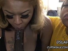 Amateur Album, Home Made Whore Sucking Cock, Homemade Threesomes, Teen First Bbc, Ebony Girl, Black Woman Fucking, suck, Blowjob and Cum, Blowjob and Cumshot, Girl Orgasm, Cumshot, deep Throat, Big Dicks Tight Pussies, Facial, Dp Hard Fuck Hd, Hardcore, Homemade Pov, Homemade Porn Tubes, Private Sex Tape, Sloppy Head, Blow Job, Mff Threesome, Threesome Homemade Fucking, Threesome, Perfect Body Anal Fuck, Sperm in Mouth