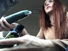 Amateur Video, Back Seat Fucks, Caught, Cuties Caught Masturbating, Vegetable Insertion, Females Flashing, Female Squirt Compilation, Real Female Orgasm, Fetish, bushy, Teen Hairy Pussy, Horny, Deep Pussy Insertion, Kinky Family, Masturbation Squirt, Messy Anal, cumming, Outdoor, Park Sex, vagin, Real, Real Woman Orgasm, real, Redhead, tiny Tits, Huge Tits, Vegetable, Wet, Very Wet Pussy Orgasm, Bushy Chicks, Perfect Body Amateur Sex