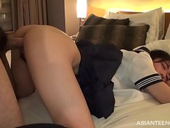Amateur Sex Videos, 18 Years Old Amateur, oriental, Asian Amateur, Asian Amateur Teen, Asian Cum, Asian Hairy Teen, Asian Hard Fuck, Asian Hardcore, Asian In Homemade, Oriental Teenage Pussies, Young College Girl, Girl Cum, cum Shot, Fucking From Behind, fucked, hairy Pussy, Hairy Asian, Hairy Japanese Hd, Young Hairy Teen Pussy, Amateur Rough Fuck, Hardcore, Homemade Mature, Homemade Porn Tubes, Japanese Porn Movies, Japanese Amateur, Japanese College Girls, Japanese Cum, Japanese Hairy Teen, Japanese Hard Fuck, Japanese Hardcore, Japanese Homemade Anal, Japanese Schoolgirl Uncensored, on Her Knees Swallow, Young Teens, Uncensored Young, Young Girl, Young Oriental Pussy, Young Japanese Whore, 18 Year Old Av Teens, 19 Yr Old Pussies, Adorable Asian Girls, Adorable Japanese, Asian School Uniform, Asian Stockings, Bushes Fucking, Japanese School Uniform, Japanese Pantyhose Hd, Perfect Asian Body, Perfect Body, Amateur Sperm in Mouth, Milf Stockings