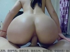 Amateur Porn Tube, Girlfriend Butt Fuck, ass Fucking, Anal Fucking, oriental, Asian Amateur, Oriental Butt Fucking, Asian Ass, Huge Ass, rides Cock, p.o.v, Pov Woman Butt Fucked, Adorable Asian Cuties, Asian Teen POV, Assfucking, Buttfucking, Perfect Asian Body, Perfect Ass, Perfect Body Anal