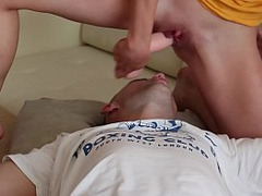 Amateur Tube, Best Friends Fuck, homemade Couples, Face, Babe Face Fucking, Female Riding on Face, Squirting Orgasm, Amateur Friend Threesome, gfs, Homemade Mature, Homemade Mom Porn, Eating Pussy, cumming, hole, Pussy Eating Orgasm, Hardcore Cunt Licking, Real, Real Nymphes Orgasms, Reality, Amateur Cowgirl, Russian, Russian Amateur Chicks, Russian Homemade Fucking, Russian Real Amateur Fucking, shaved, Pussy Waxing, squirting, Amateur Milf Perfect Body, Russian Cuties Fucked