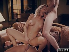 Threesome, anal Fucking, Anal Dp, Arse Drilling, Beauties Ass Fuck Squirting, Round Ass, blondes, suck, deep Throat, Dap, 2 Girls Blowjob, Beauty Double Fucked, dp, Chick Double Penetrated, Female Squirt Compilation, girls Fucking, Huge Natural Tits, Penetrating, Real, real, Squirt, Surprise Threesome, Huge Tits, Assfucking, Buttfucking, Perfect Ass, Perfect Body Amateur Sex, Knockers Fuck, Trimmed Teen