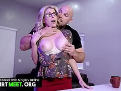 Homemade Teen, Unprofessional Cougars, Amateur Wife, Public Bar Sex, Gay Barebacked, Very Big Dick, Monster Cunt, blondes, Blonde MILF, Boss Fucks Employee, cheating Gf, Cheating Husband, Cheating Mom, Cheating Whores Fuck, Cougar Tits, fucks, Hard Fuck Orgasm, Hardcore, Horny, Hot MILF, My Friend Hot Mom, Hot Wife, Husband, nude Mature Women, Amateur Milf Homemade, milfs, Mom, clitor, Shaved Pussy, Pussy Shaving, Skinny, Skinny Mature, Stud, Real Homemade Wife, 20 Inch Dick, Masked, Perfect Body Masturbation, Secretary Stockings