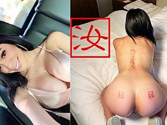 AMWF, Asian, Asian Ass, Asian Hard Fuck, Asian Hardcore, Big Butt, ball Suck, Banana, Cunts Fucking for Cash, china, Chinese Ass, Chinese Hard Fuck, Chinese Hardcore, Babes Fucked Doggystyle, Hard Rough Sex, Hardcore, Korean, Latina Maid, Latino, Licking Pussy, Cunt Sucking Cock, Adorable Asian Babe, Adorable Chinese, Oriental Babes and Money, Babes Get Rimjob, Big Balls, Big Butt Latina Teen, Cash for Sex, Perfect Asian Body, Perfect Ass, Amateur Teen Perfect Body