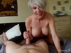 Amateur Video, 18 Homemade, Big Cock, Puffy Tits, Blonde Teens Fucking, Blonde, British Women, British In Homemade, Homemade Teen Couple, Homemade Sex Toys, Hot Pants, Kinky Party, Pantyhose, Pov, Real, real, Short Hair, Teen Movies, Teenage Pussy Pov, Huge Cock Tight Pussy, Huge Tits, UK, Yoga, Yoga Pants, Biggest Dicks, 19 Yr Old, british, long Legs, Long Legged Anal, Perfect Booty, Young Female