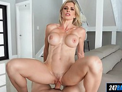 Blonde, Blonde MILF, blowjobs, Sexy Cougar, Hot MILF, Mom Anal, mature Nude Women, m.i.l.f, Milf Pov, mom Porno, Cougar Pov, Pov, Pov Oral, Perfect Body