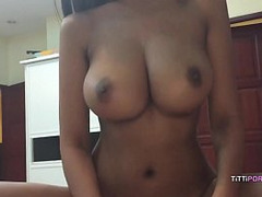 Asian, Asian Big Natural Tits, Oriental Massive Jugs, Asian Bus, Asian Creampie, Oriental Slut Massage, Asian Outdoor, Asian Tits, Banging, Huge Natural Boobs, Perfect Tits Porn, Perfect Knockers, Public Transport, busty Teen, Busty Asian, cream Pie, Giant Unreal Breast, Mom Massage Porn, Massage Fuck, Natural Tits, Natural Tits Fuck, outdoors, Perfect Body Fuck, Silicone Sex Doll, Young Street Sex, Thai, Thai Big Tits, Thai Massage, Thai Tits, Huge Natural Tits, Adorable Oriental Babes, Perfect Asian Body, Perfect Body Teen Solo