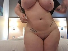 Amateur Video, Amateur Aged Whores, Perfect Butt, babe Porn, phat, Big Ass, Puffy Pussy, Puffy Tits, Booty Bitches, Sluts Shaking Butt, Public Bus Sex, busty Teen, Busty Amateur Babe Fuck, Massive Melons Cougar, Nice Butt, Curvy Women, Fetish, Romantic Foreplay, Hot MILF, Real Hotel Maid, Milf, MILF Big Ass, Newest Porn Stars, Photo Posing, Pussy, Huge Tits, Twerk, Wet, Real Wet Orgasm, Hot Mom Son, Fashion Model, Perfect Ass, Perfect Booty
