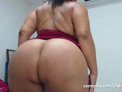 Bubble Ass, fat Girl, butt, Huge Cock, Petite Big Tits, Booty Whores, Bitch Shaking Booty, Perfect Ass, Colombia, Curvy Ladies, Extreme Dildo, fuck, Hot MILF, Latina Bbc, Big Booty Latina, Latina Milf Hd, Latino, Massive Tits Teen, m.i.l.f, MILF Big Ass, Big Booty Moms, thick Ass Sex, Boobs, huge Toys, Big Dicks, Butt Toys, Hot Mature, Perfect Ass, Perfect Body Masturbation, Boobies Fuck
