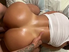 Amateur Shemale, Non professional Chicks Sucking Cocks, Non professional Mom, Homemade Student, Armpit, Big Booty, pawg, Monster Dick, Monster Pussy Chick, Epic Tits, cocksucker, Blowjob and Cum, Blowjob and Cumshot, Perfect Ass, Girls Cumming Orgasms, Bitch Ass Creampied, Pussy Cum, Beauties Creampied, Cum On Ass, Cum on Tits, cum Shot, deep Throat, Giant Cocks Tight Pussies, Beauties Fucked Doggystyle, foot Fetish, Fetish, fucked, Hot MILF, Giant Cock, Massive Tits, Juicy, Mature Latina, Latina Amateur, Big Booty Latina Teen, Latina Milf Amateur, Young Latina Teen, Latino, Latino Teen, Pussy Lick, milfs, MILF Big Ass, Busty Milf Pov, Oiled Big Tits, Pov, Pov Cock Sucking, clitor, Lick Pussy, Real, Amateur Teen Sex, Teen Big Ass, Teen Pussy Pov, Natural Tits, Young Nymph, 10 Plus Inch Dicks, 18 Yo Latina Teenie, 19 Yo Babes, Women Get Rimjob, Hot Milf Fucked, Perfect Ass, Perfect Body Amateur Sex, Eat Sperm, Girl Titties Fucking