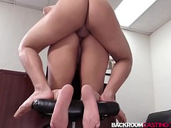 Amateur Sex Videos, Amateur Anal, Unprofessional Cunt Sucking Cock, anal Fuck, Babes Casting Anal, Amateur Ass Creampie, Ass Drilling, Bubble Butt, Audition, ideal Teens, Backroom, phat Ass, Giant Penis, Big Cock Anal Sex, Huge Natural Boobs, Huge Boobs Anal Fucking, cocksuckers, Buttocks, Casting, Homemade Couch Sex, riding Dick, creampies, Fucked by Huge Dick, Ebony, Black Amateur Chick, Ebony Babe Booty Fucking, Ebony Babe, Afro Big Butt, Ebony Big Cock, 1st Time, Homemade First Time Anal, Eating Pussy, point of View, Pov Arse Fuck, Pov Cunt Sucking Cock, Massive Tits, Giant Dick, Assfucking, Cunt Gets Rimjob, Buttfucking, Perfect Ass, Perfect Body