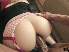 Echtgenote gratis sex video