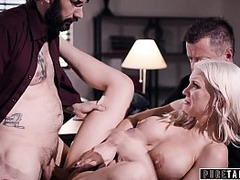 Big Booty, pawg, Huge Tits Movies, blondes, Blonde MILF, suck, creampies, Creampie MILF, Desperate Money, Doctor Exam, Girls Drilled Hard, Finger Fuck, fingered, Amateur Rough Fuck, Hardcore, Doctor Fucks Patient, Hot MILF, Husband, Eating Pussy, m.i.l.f, MILF Big Ass, Real, real, Huge Natural Tits, Slut Gets Rimjob, Hot Mom and Son Sex, Masked, Perfect Ass, Perfect Body Amateur