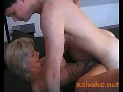 Boyfriend, girls Fucking, German Porn Movies, German Mature, German Mature Gangbang, German Mature Gangbang, German Amateur Milf, German Teen, girlfriends, Hardcore Fuck Hd, hard Core, Hot MILF, Hot Step Mom, Masturbation Squirt, women, Old Mature Young Guy, Milf, Milf Pov, free Mom Porn, Mom Son Pov, point of View, Young Xxx, Teen Babe Pov, Young Slut, Young German, 18 Year Old German Girls, 19 Yr Old, Jerk Off Instruction Hd