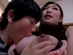 Hot MILF, Fucking Hot Step Mom, Japanese Porn Movies, Japanese Mom Anal, Asian Milf, Hot Japanese Mom Son, milfs, stepmom, Adorable Japanese