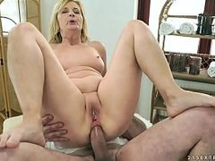 ass Fucked, Butt Fuck, Big Butt, phat Ass, Giant Cock, Big Cock Anal Sex, blondes, Sexy Cougars, Fucked by Big Dick, Euro Sex, grandmother, Granny Anal Sex, Mature Hd, Hot Mom Anal Sex, Massage Porn Videos, Massage Fuck, older Women, Hairy Mature Anal, mom Sex Tube, Milf Anal Sex, Mom Big Ass, Mom Massage, Babe Sucking Dick, Massive Cock, Aged Whores, Assfucking, Buttfucking, Granny Cougar, Hot MILF, Oiled Solo, Perfect Ass, Perfect Body Hd