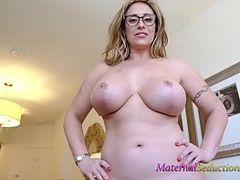 Perfect Butt, Public Bar, big Butt, Perfect Tits, Brunette, Butts Fucking, Hot MILF, Hot Mom, milfs, MILF Big Ass, Milf Homemade Pov, mom Sex Tube, Mom Big Ass, Step Mom Pov, Pov, Stud, Boobs, Perfect Ass, Amateur Milf Perfect Body