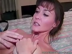 Cougar Blowjob, Hairy, Hairy Amateur Milf, Hot Mom, mature Women, mom Sex Tube, Mom Vintage, Top 10 Pornstars, vintage, Aged Slut, Hairy Pussy, Hot MILF, Model Fuck, Amateur Milf Perfect Body