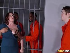 Wifes First Bbc, Giant Dick, Black Pussy, Giant Ebony Penis, Black Hot Milf, Black Mamas Fuck, cocksucker, Cougar Sex, Fat Cock Tight Pussy, Hot MILF, Mom Hd, Very Big Penis, Jail, mature Women, milfs, mom Porno, Very Big Cock, Watching, 10 Plus Inch Dick, Perfect Body Fuck