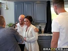 anal Fuck, Arse Fucked, Huge Butt, Perfect Titties, Busty Cougar, Hard Anal Fuck, Rough Fuck Hd, Hardcore, Hot MILF, Milf, Hot Mom Anal Sex, Hot Mom In Threesome, milf Women, Milf Anal Hd, MILF In Threesome, Sexy Mothers, Mature Anal Sex, Hot Teen Sex, Young Butt Fuck, Teen In Threesome, Threesome Sex Videos, Uniform, yoga Pants, 19 Year Old Cuties, Threesome, Assfucking, Monster Tits, Buttfucking, MILF Big Ass, Mom Big Ass, Perfect Ass, Perfect Body Milf, Mature Stocking Fuck, Teen Big Ass, Young Nymph Fucked