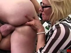 Threesome, Blonde, Blonde MILF, cocksuckers, Blowjob and Cum, Blowjob and Cumshot, Brunette, Cum in Throat, Cumshot, facials, German Classic Porn, German Teen Threesome, German Mom Hd, German Milf Anal, Hardcore Fuck, hardcore Sex, Hot MILF, naked Mature Women, Milf, MILF In Threesome, Threesome Ffm, Hot Mom Son, Perfect Booty, Sperm Inside