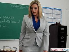 Big Beautiful Tits, Blonde, blowjobs, Public Bus Sex, chunky, Teacher Student Sex, fuck, Glasses, Hard Fast Fuck, hardcore Sex, Amateur Naughty Wife, Pantyhose, Hottest Porn Star, Stud, College Sex Party, Oral Sex, Student Teacher Sex, Teacher and Student, Huge Boobs, Bra Changing, fishnet, Fashion Model, Perfect Body, Titties Fuck