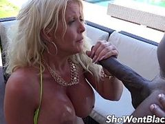 ass Fucking, Booty Fucked, African Amateur, Ebony Penises, Blonde, Blonde MILF, Tits, Public Bus Sex, chunky, Huge Melons Mom, Giant Dicks, afro, Ebony Slut Anal Fuck, Black Cougar Babe, fuck, Hot MILF, m.i.l.f, Cougar Anal Sex, at Pool, Huge Boobs, Assfucking, Bbc Anal Crying, Big Beautiful Tits, Buttfucking, Ebony Big Cock, Mom Anal, Perfect Body, Titties Fuck
