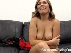 ass Fucking, Girl Ass Fucked Audition, Hd Anal Creampie, Booty Fucked, Girls in Anal Ecstasy, Girl Anal Pain, Booty Ass, Assfucking, Backroom, audition, Couple Couch, Creampie, Creampie MILF, Girls Cumming Orgasms, Girls Asshole Creampied, Cum On Ass, Hot MILF, Licking Pussy, m.i.l.f, Cougar Anal Sex, cumming, Pain Torture, Prostitute, Tongue in Butt, Buttfucking, Mom Anal, MILF Big Ass, Perfect Ass, Perfect Body, Sperm Compilation