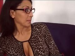 Amateur Shemale, Homemade Anal, Non professional Mom, ass Fucking, Ass Drilling, Hot MILF, Hot Milf Fucked, Hot Mom Anal Sex, Italian, Italian Amateur Orgy, Italian Milf Anal Hd, Italian Mother, Italian Milf, Italian Hot Mom, milfs, Milf Anal Hd, hot Mom Porn, Anal Mom, Real, Reality, Assfucking, Buttfucking, Perfect Body Amateur Sex