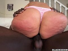 Threesomes, Homemade Young, Amateur Girl Sucking Dick, Amateur Interracial, Non professional Cougar, Non professional Threesomes, Big Ass, big Booty, Ghetto Asses Fucking, Monster Cock, Big Tits Fucking, Ebony Girl, Black Booty, Black Butt, Big Afro Dick, Ghetto Hot Milfs, Ghetto Mummies Fuck, suck, Huge Ass Sex, dark Hair, Buttocks, Homemade Car Sex, Free Cougar Porn, Dp Hard Fuck, hardcore Sex, Hot MILF, Hot Mom Fuck, Hot Mom In Threesome, Big Penis, Huge Tits, Interracial, Latina Granny, Latina Amateur, Big Booty Latina Anal, Latina Mom, Latina Milf Anal, Latina Mom Anal, Latino, milf Mom, MILF Big Ass, MILF In Threesome, sexy Mom, Mom Big Ass, Mfm Threesome, Natural Boobs, Monster Penis, Blacked Wife Anal, Perfect Ass, Perfect Body Amateur